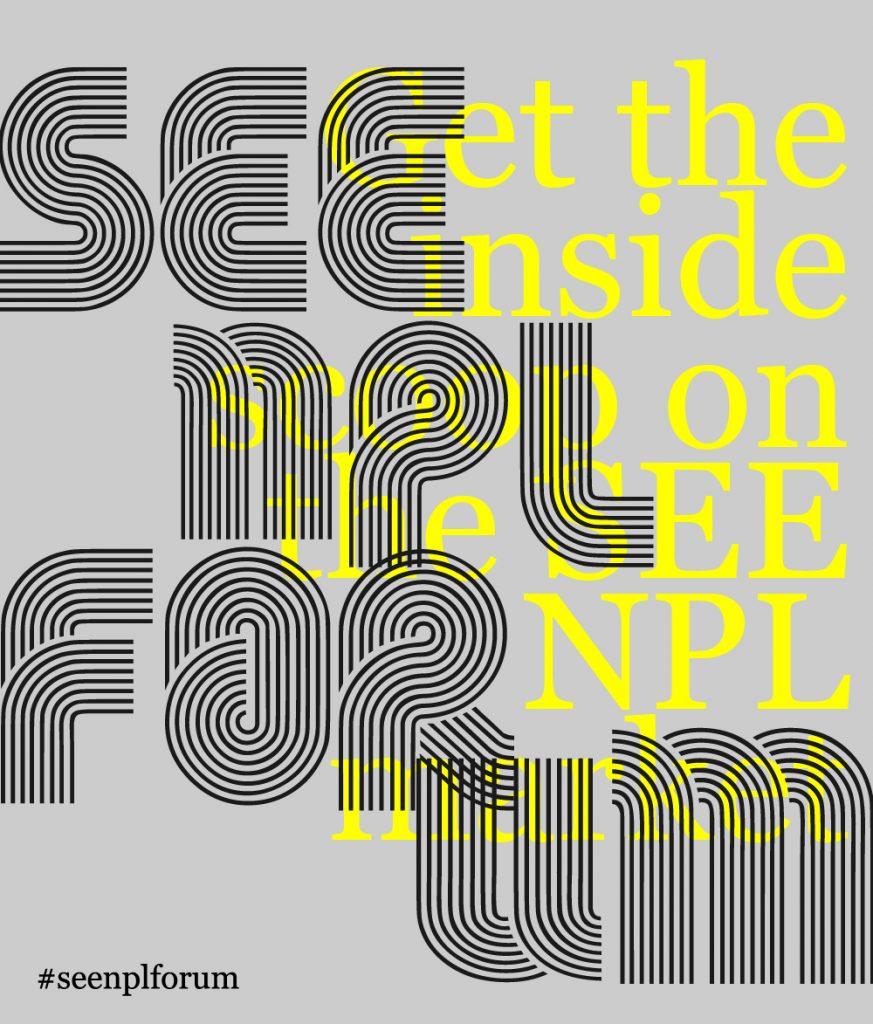 SEE NPL Forum