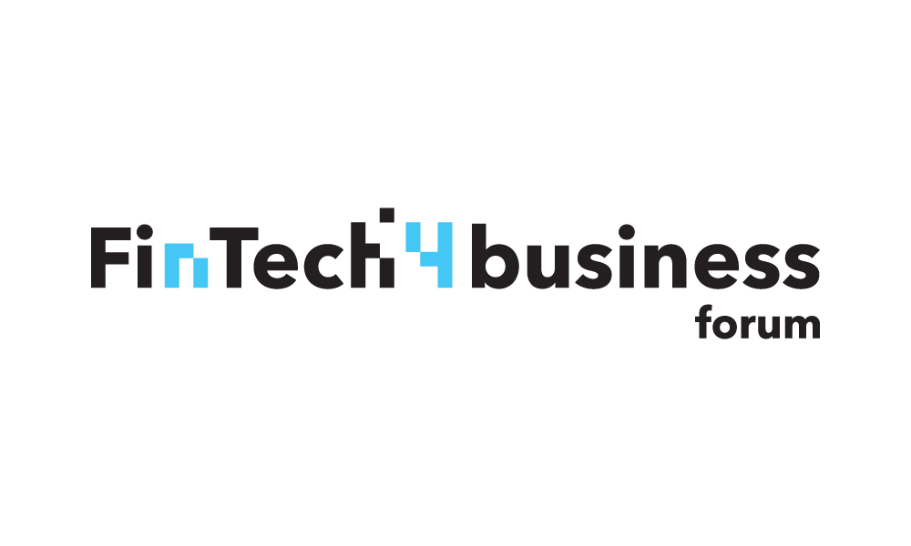 FinTech4Business Forum