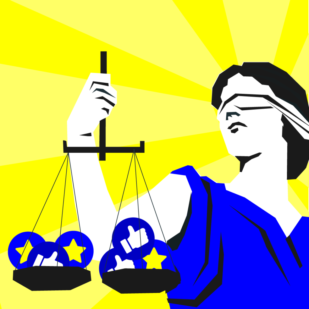 International Legal Directories