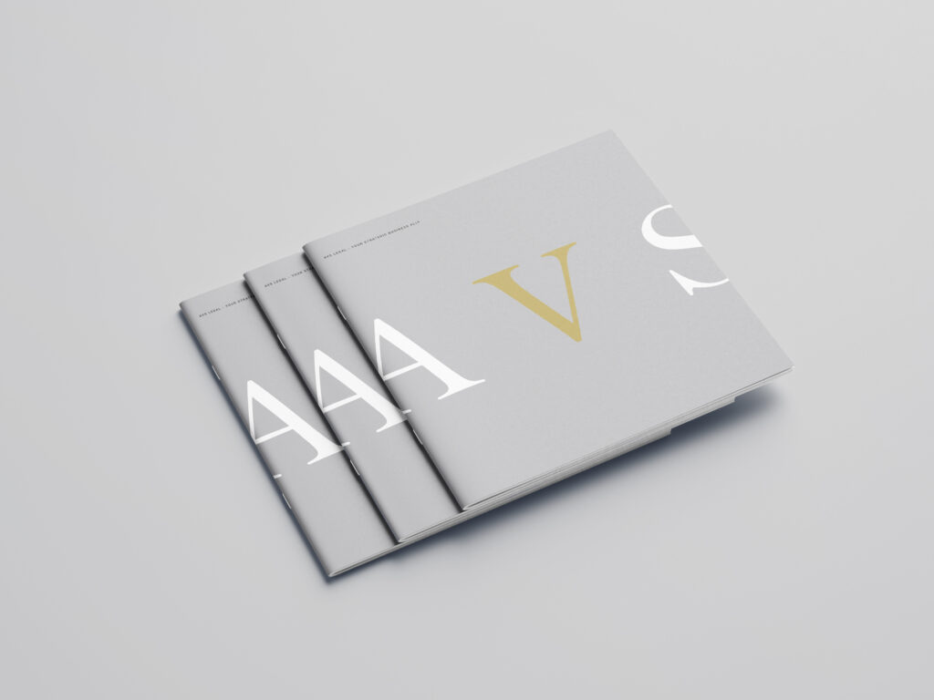 AVS Legal